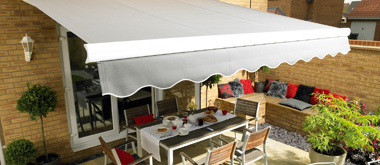 awnings top tips